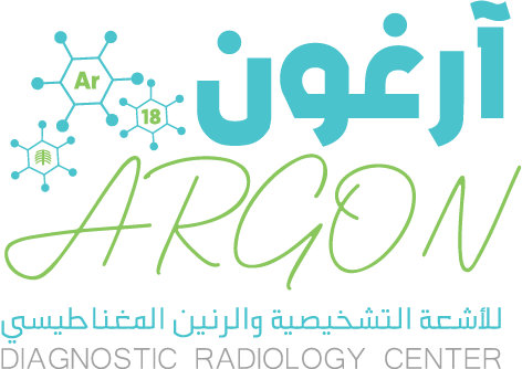 Argon Radiology Center